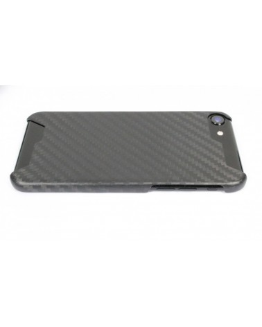 iPhone 11 RRO Carbon -...