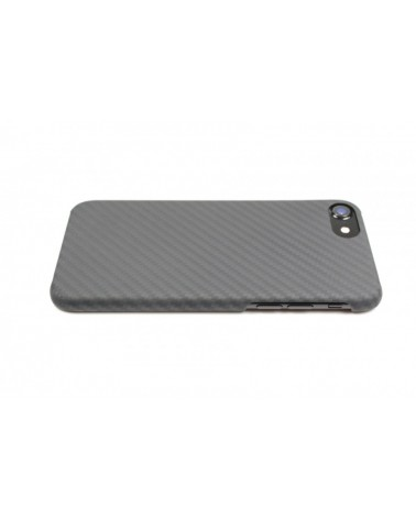 iPhone 11 Carbon Cover...