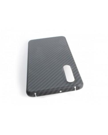 Carbon Akten Tasche X2