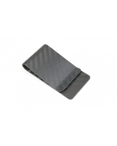 iPhone 7 / 8 Carbon Cover