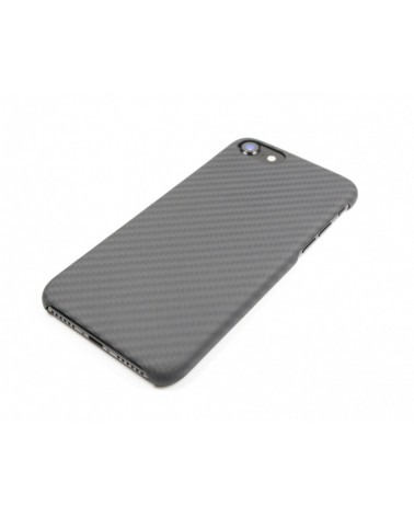 iPhone 11 Carbon Cover